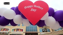 Mothers Day Event | The Corner Mall | By : Divas Team
