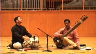 Introduction to World Music: Lecture 26 - Music of India III / Review