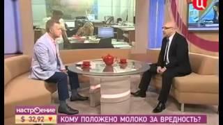 видео Об услугах по СОУТ и охране труда