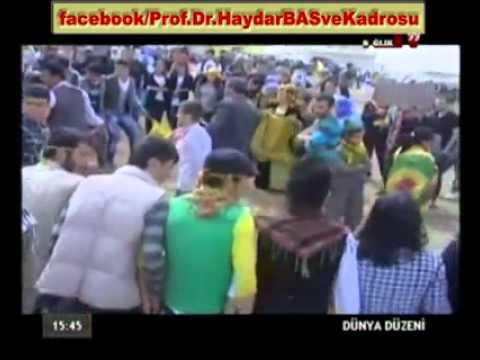 Türkiye Adım Adım Bölünme Sürecine Nasıl Getirildi ?BANU AVAR ANLATIYOR IZLE