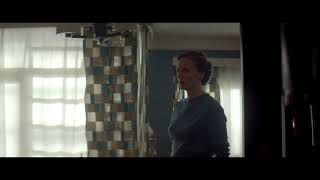 Zahradnictví: Nápadník (2017) - ukázka z filmu #5 [CZ]