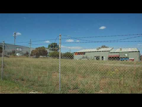 Industrial Land ForSale in WA Perth Armadale 720p