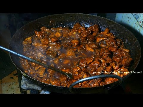 Mutton curry indian non veg curry 4k video 4k ultra hd video mutton curry indian non veg curry 4k video 4k ultra hd video street food forumfinder Choice Image