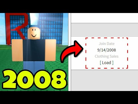 Free Roblox Account With Robux 2020 April Rare Youtube