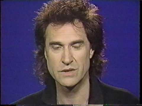 VH1 Kinks UK Jive Special 1990