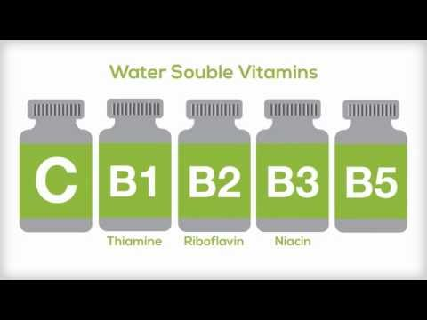 healthkey.tv-|-introduction-to-nhps-|-water-soluble-vitamins-introduction.