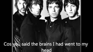 OASIS Don