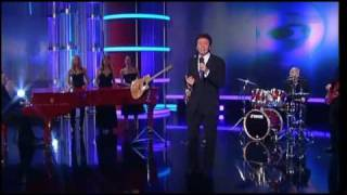 Paul Young - Every time you go away 2009