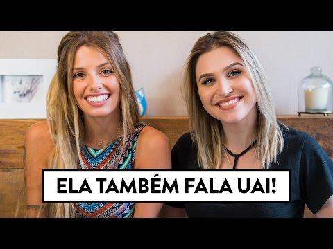 Dicas imperdíveis de BH com Paola Antonini | Lu Ferreira