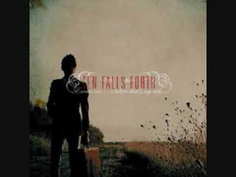 Ten Falls Forth - After School Special