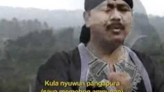 Download Kelayung Layung - Bugie