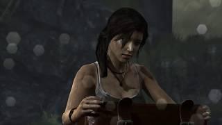 Tomb Raider (2013) 100% Longplay (Hard)