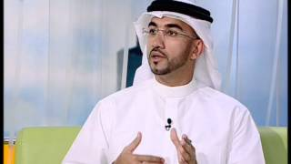 DIFF | Jamal Al Sharif | Managing Director of Dubai Studio City