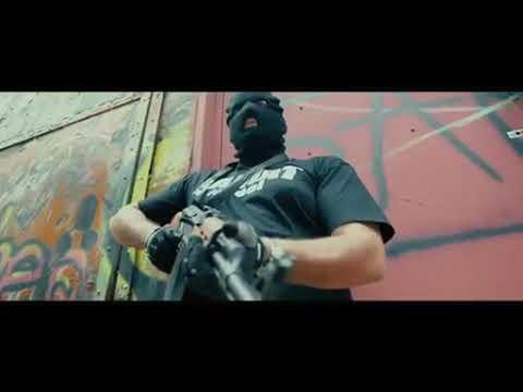 Download Samat ft. Niro & Bakyl - Réel 4   Daymolition