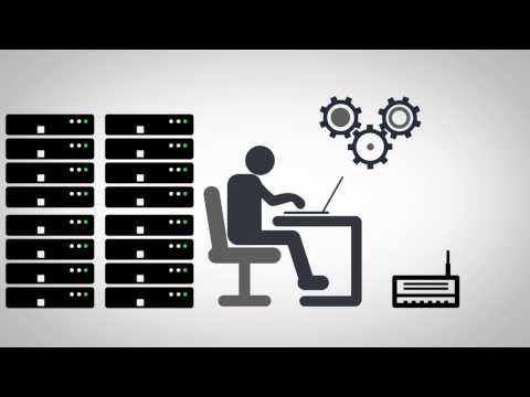 Why Managed Services