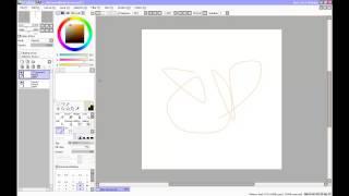 Как сохранить рисунок в Paint Tool Sai(Это видео создано с помощью видеоредактора YouTube (http://www.youtube.com/editor), 2013-12-02T18:31:54.000Z)