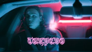 Trebla - Torpedo (Official Video)