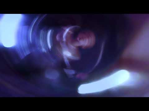 Goat Girl - Scream (Official Audio)