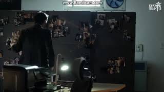 Дорама: Мир Дорам 8 серия русская озвучка