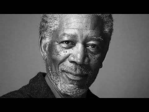 Morgan freeman accused of sexual harassment by at least 8 women