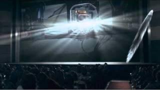 Пила 3D (трейлер русский)