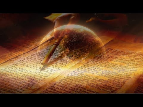 Astonishing Find In Israel Has Huge Impact On Prophecy, Leaves Experts Amazed!