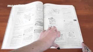 видео Ремонт Ниссан Кашкай: советы из руководства и инструкции по эксплуатации
