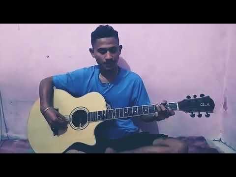 Cover Lagu ende lio (Ine Baba).