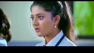 Lagu India terbaru paling enak didengar  mere rashke