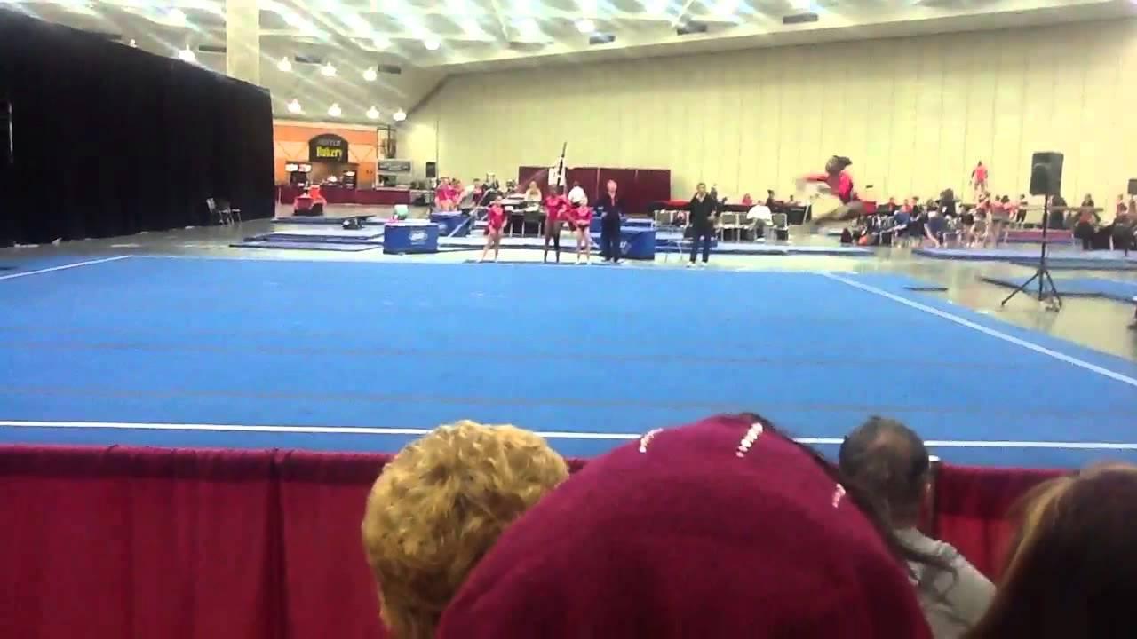 Winwin gymnastics - Win Win Gymnastics Christmas On The Chesapeake