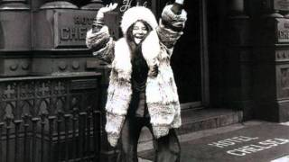 Get it While You Can - Janis Joplin