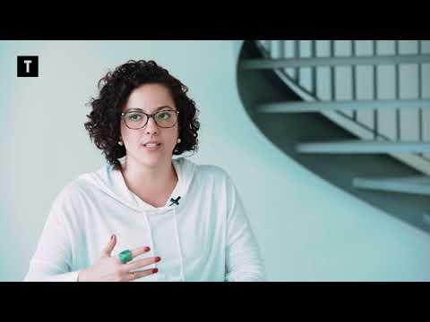 Depoimento Beatriz Costa • Ex-aluna de Digital Product Leadership
