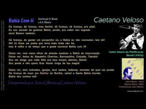 CD BETHANIA ENCANTERIA MARIA BAIXAR