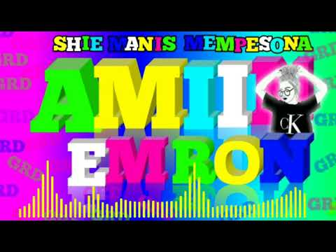 Dj Remix Amed Kau Tinggalkan luka On The Mix
