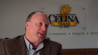 DefineDFW Celina Mayor - Thinking About Moving To Celina?