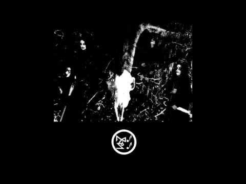 Vlad Tepes - Wladimir's March / Massacre Song From The Devastated Lands