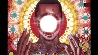 Flying Lotus - The Boys Who Died In Their Sleep (Gee-O Edit 7 Minutes)