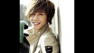 Kim Hyun Joong - Because I'm Stupid (+Subs)