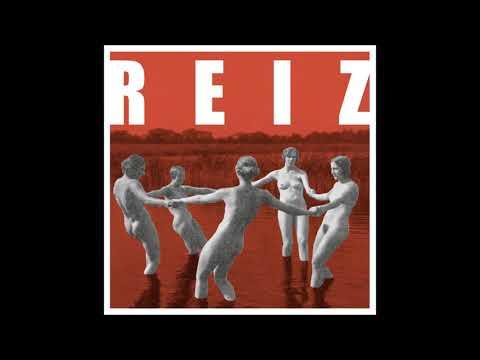 Reiz - S/t Full Album
