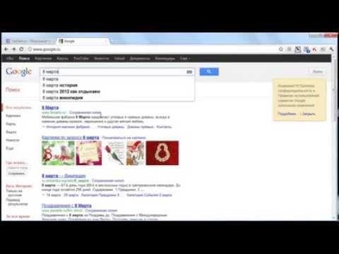 видео: Биржа статей | Копирайтинг и рерайтинг |  Как заработать на своей статье