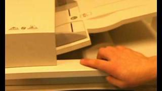 How To: Make Copies