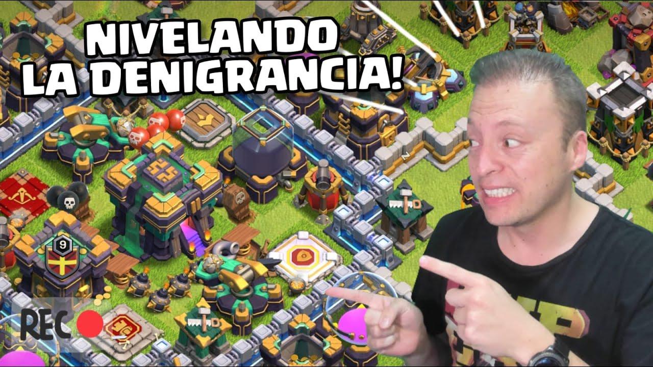 🔴EN VIVO: FARMEO DENIGRANTE Y LEYENDA!