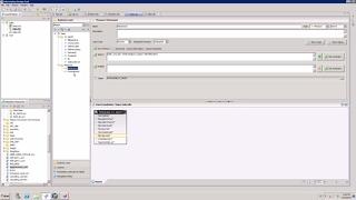 #MULTIVALUE Error in Web Intelligence Report | SAP BO
