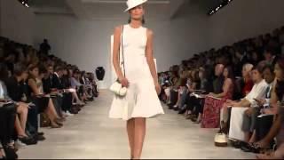 Ralph Lauren Spring Summer 2013 Full Fashion Show