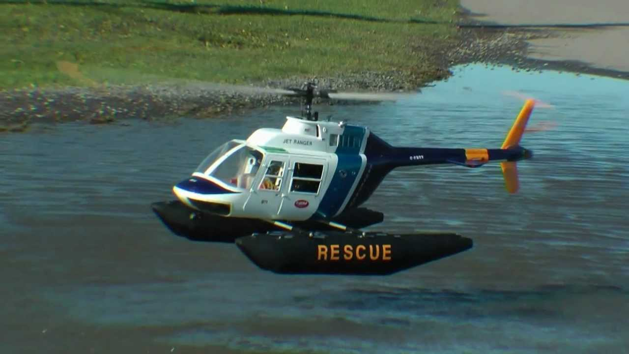 rc water helicopter with Watch on seaplanesupply further Airshiptg as well All furthermore Privateer  hibian Aircraft Claimed also Content.