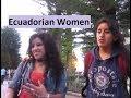 Sash! - Ecuador (Official Video) - YouTube