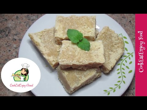 easy-fudge-recipe-||without-condensed-milk