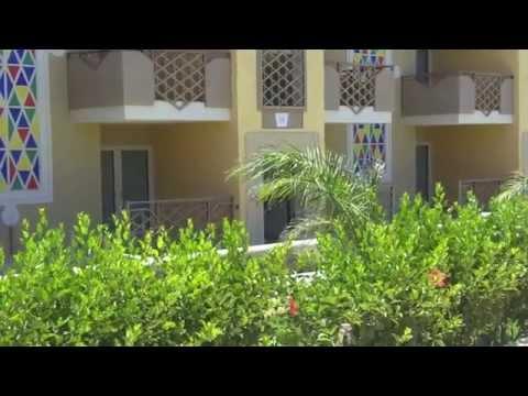 Sal Cape Verde & Tropical Resort