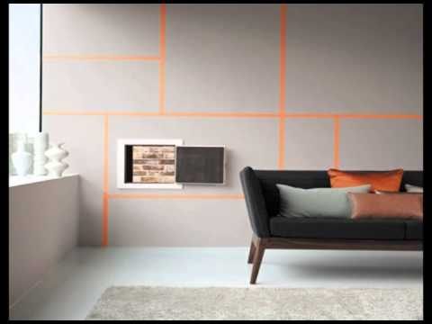 marier les couleurs lin gris et ficelle facilement youtube. Black Bedroom Furniture Sets. Home Design Ideas