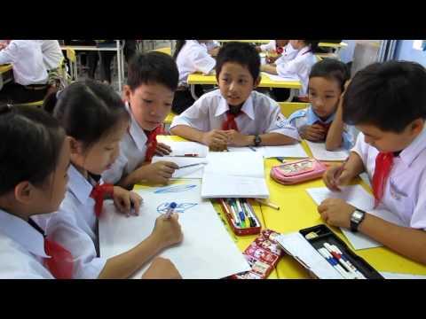 Ban tay nan bot Phu Bai 2